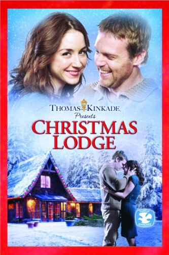 christmas lodge movie - The Christmas Lodge