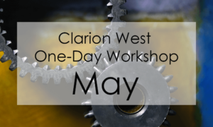 One Day Workshop